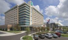 Embassy Suites Hampton Roads - hotel Norfolk