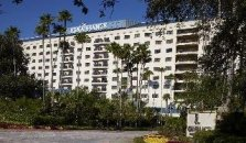 Renaissance Orlando Resort at SeaWorld - hotel Orlando