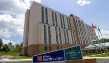 Homewood Suites by Hilton? Baltimore - Arundel - hotel Baltimore