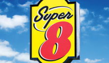 SUPER 8 CHICAGO NORTHLAKE O'HARE SOUTH - hotel Chicago
