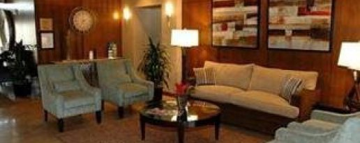 Admirable Doubletree Club Hotel Hotel In Boise Idaho Cheap Hotel Price Download Free Architecture Designs Lukepmadebymaigaardcom
