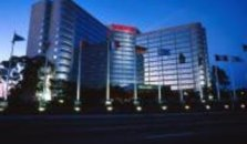 Sheraton Gateway Hotel Los Angeles Airport - hotel Los Angeles