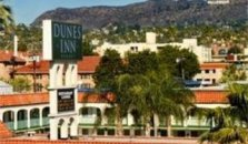 Dunes Inn - Sunset - hotel Los Angeles