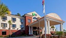 Holiday Inn Express & Suites Pensacola - hotel Pensacola