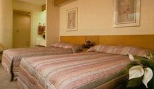 Sleep Inn (Douglasville) - hotel Atlanta