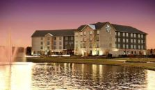 Homewood Suites by Hilton? Waco, Texas - hotel Waco