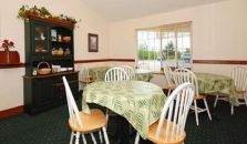 Econo Lodge Inn & Suites - hotel Eau Claire