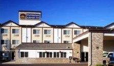 Best Western Plus Peppertree Airport Inn - hotel Spokane