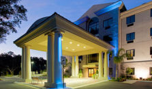 HOLIDAY INN EXPRESS HOTEL & SU - hotel Pensacola
