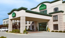 Wingate by Wyndham Airport - hotel Green Bay