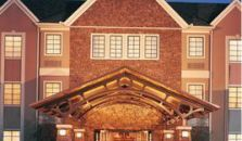 STAYBRIDGE SUITES COLLEGE STATION - hotel College Station