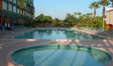Orlando Vista Hotel, an Ascend Collection hotel - hotel Orlando