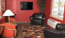 Suburban Extended Stay Hotel - hotel South Bend