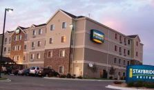 STAYBRIDGE SUITES WICHITA - hotel Wichita