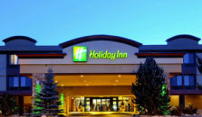 Holiday Inn Missoula Downtown - hotel Missoula