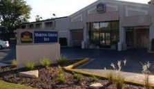 Best Western Morton Grove - hotel Chicago
