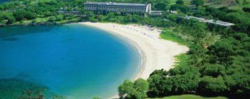 Mauna Kea Beach Hotel Hotel In Big Island Island Of Hawaii
