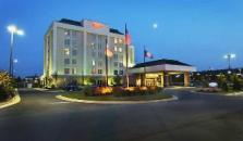 Hampton Inn Dulles/Cascades - hotel Washington D.C.