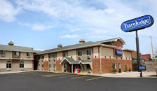TRAVELODGE RAPID CITY - hotel Rapid City