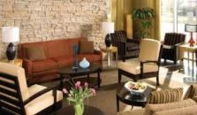 Cambria Suites - hotel Oklahoma City