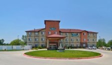 Quality Inn & Suites - hotel Wichita