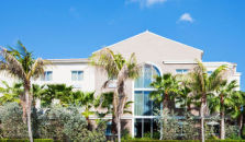 HOLIDAY INN EXPRESS HOTEL & SUITES WEST PALM BEACH METROCENTRE - hotel West Palm Beach