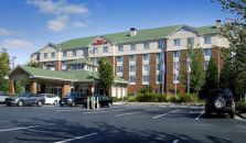Hilton Garden Inn Atlanta North/Johns Creek - hotel Atlanta