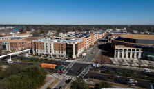 SPRINGHILL SUITES NORFOLK OLD DOMINION UNIVERSITY - hotel Norfolk