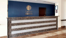 Comfort Inn & Suites - hotel Wichita