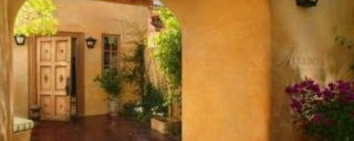 Royal Palms Resort And Spa Hotel In Phoenix Arizona Cheap Hotel Price