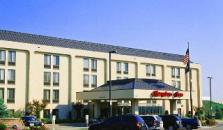 Hampton Inn Erie-South - hotel Erie
