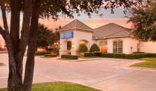 Hyatt House Dallas/Richardson - hotel Richardson