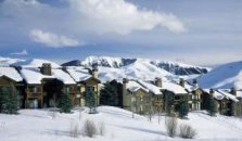 Sun Valley Village Condominiums - hotel Sun Valley