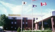 Comfort Inn Lexington - hotel Lexington