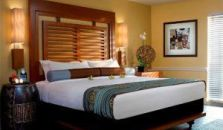 Paradise Point Resort & Spa - hotel San Diego