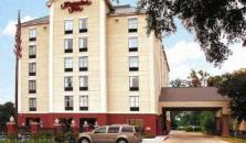 Hampton Inn Biloxi - hotel Billings