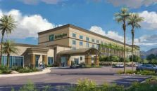 HOLIDAY INN NORTH PHOENIX - hotel Phoenix