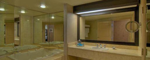 Treasure Island Hotel In Las Vegas Nevada Cheap Hotel Price