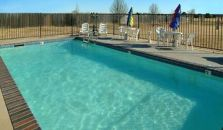 Quality Inn & Suites - hotel Wichita Falls