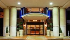 HOLIDAY INN EXPRESS HOTEL & SUITES TYLER - hotel Tyler