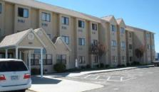 Quality Inn - hotel Farmington