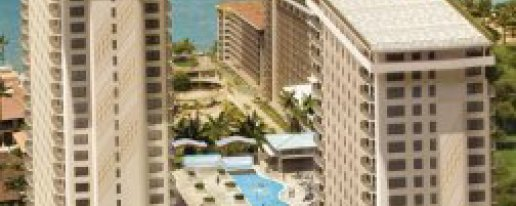 Embassy Suites Waikiki Beach Walk Hotel In Honolulu Oahu