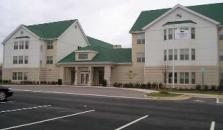 Homewood Suites by Hilton? Dulles-North/Loudoun - hotel Washington D.C.