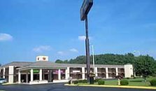 Comfort Inn West - hotel Chattanooga