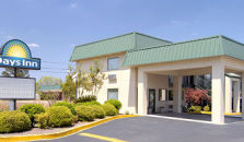 DAYS INN BLAKELY - hotel Blakely