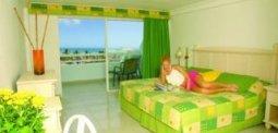 Isla Caribe Beach Resort Hotel In Isla Margarita Cheap Hotel Price
