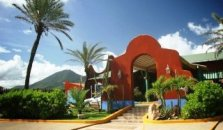 Flamenco Hotel Villas & Beach Club - hotel Isla Margarita
