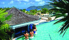 Long Bay Beach Resort - hotel British Virgin Islands