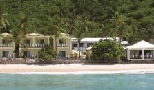 Sebastians on the Beach - hotel British Virgin Islands