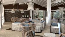 Wyndham Turtle Bay Resort - hotel Tortola